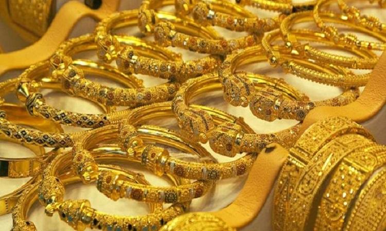 اسعار الذهب اليوم في السعودية بالمصنعية 2020