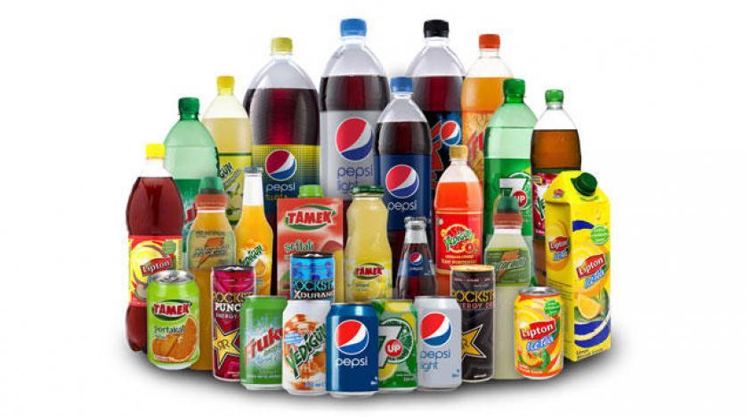 اسعار المشروبات الغازية في السعودية 2020