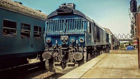 اسعار تذاكر القطارات في مصر 2020