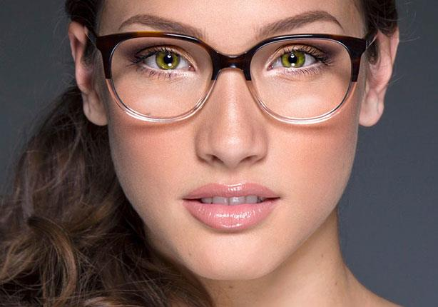 اسعار عدسات النظارات الطبية فى مصر 2020