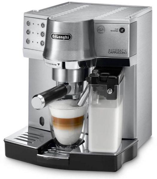 اسعار ماكينة القهوة في السعودية 2020