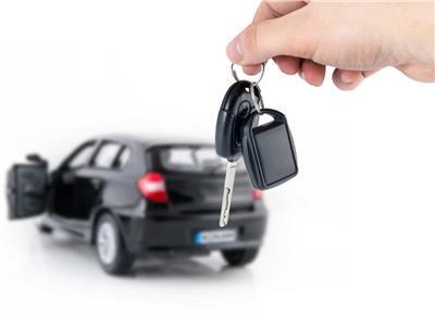 رسوم تسجيل السيارات في الشهر العقاري 2020
