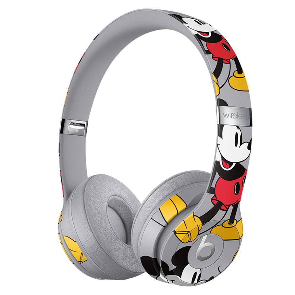 أسعار سماعات الرأس ومكبرات الصوت من متجر اتصالات