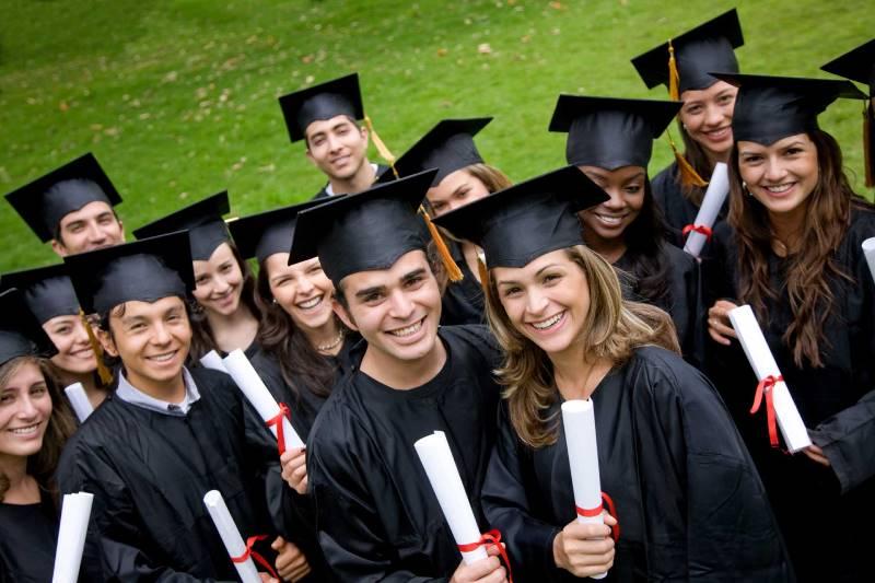 اسعار الجامعات في الامارات للوافدين 2020
