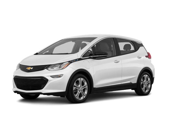 اسعار السيارات الكهربائية في الإمارات 2020