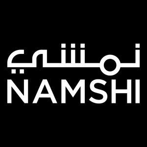 كود خصم نمشي Namshi على جميع المنتجات 2020